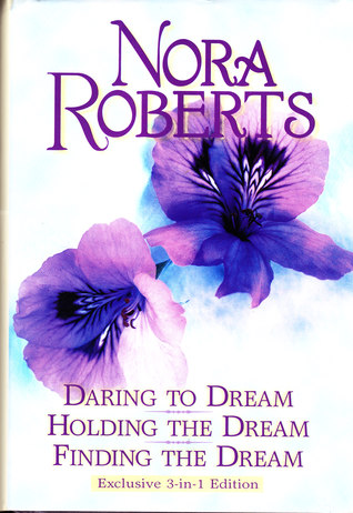 Daring to Dream Book Cover