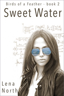Sweet Water Book Cover