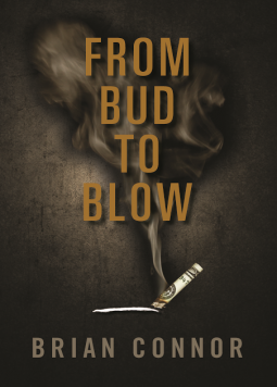From Bud to Blow Book Cover