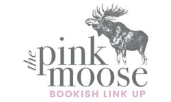 the-pink-moose-linkup-dark